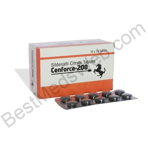 Cenforce-200-Mg.jpg
