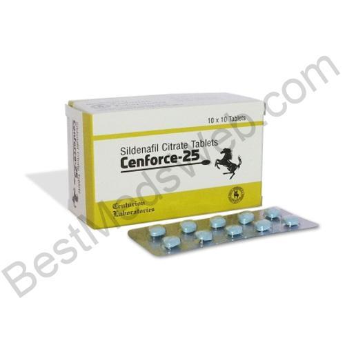 Cenforce-25-Mg.jpg