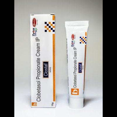Clostaf-Cream-Clobetasol-Propionate.jpg