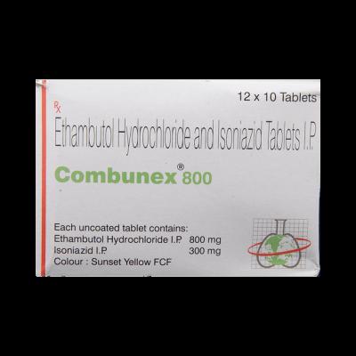 Combunex-800-Mg-Ethambutol-Isoniazid.png