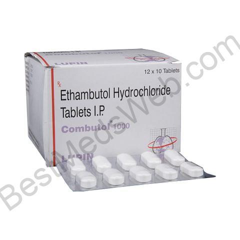 Combutol-1000-Mg-Ethambutol.jpg