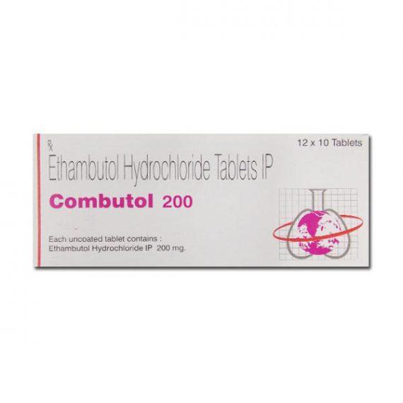 Combutol-200-Mg-Ethambutol.jpg
