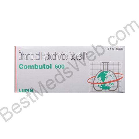 Combutol-600-Mg-Ethambutol.jpg