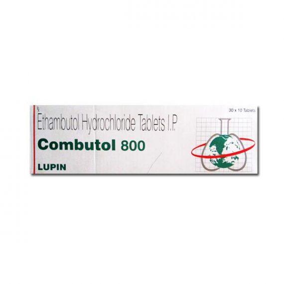 Combutol-800-Mg-Ethambutol.jpg