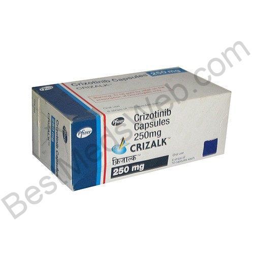Crizalk-Crizotinib-–-250-Mg.jpg