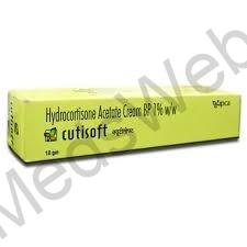 Cutisoft-Cream-Hydrocortisone.jpg