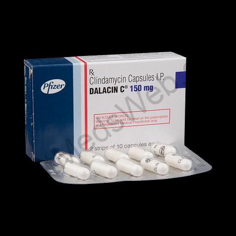 Dalacin-C-150mg-Clindamycin.png