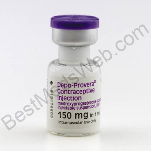 Depo-Provera-Injection.jpg
