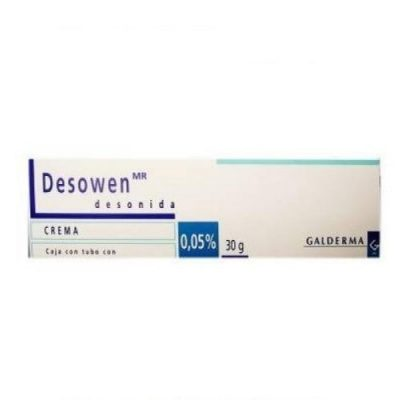Desowen-Cream-Desonide.jpg