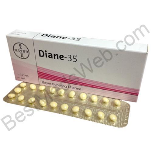 Diane-35-Tablet.jpg
