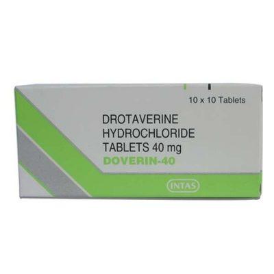 Doverin-40-mg-Tablet.jpg
