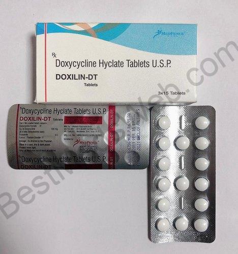 Doxycycline-100-Mg.jpg