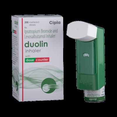 Duolin-Inhaler.png
