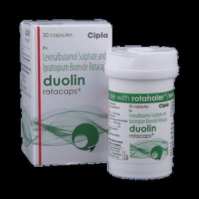 Duolin-Rotacaps.png