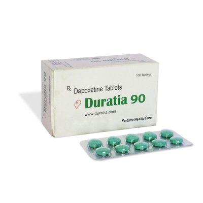 Duratia-90-Mg.jpg