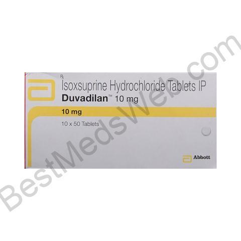 Duvadilan-10-mg-Tablet.jpg