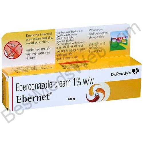 Ebernet-Cream-Eberconazole.jpg