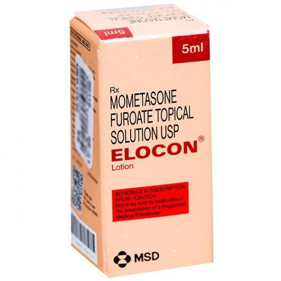 Elocon-Lotion-Mometasone-Furoate.jpg