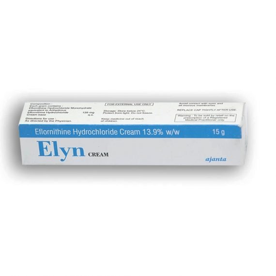Elyn-Cream-Eflornithine-Hydrochloride.jpg
