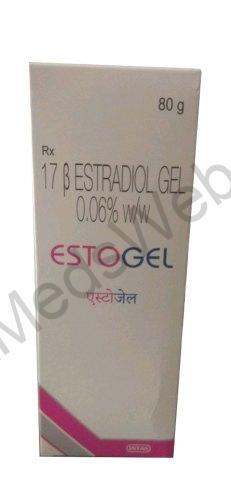 Estogel-80gm.jpg