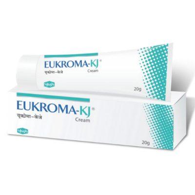 Eukroma-KJ-Cream-20gm-Hydroquinone-Kojic-Acid.jpg