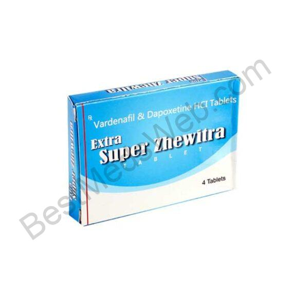 Extra-Super-Zhewitra.jpg