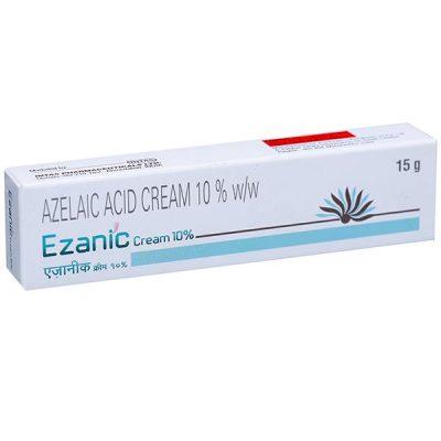 Ezanic-10-Cream-Azelaic-Acid.jpg