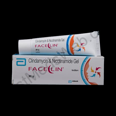 Faceclin-Gel-Clindamycin-Nicotinamide-1.png