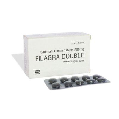 Filagra-Double-200-Mg.jpg