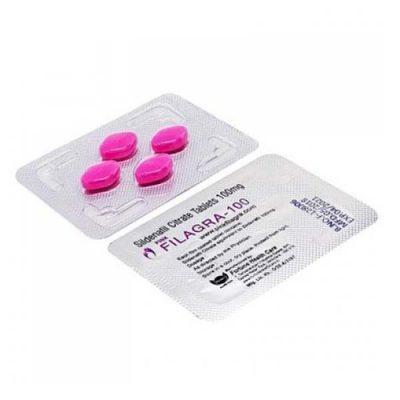 Filagra-Pink-100-Mg-1.jpg
