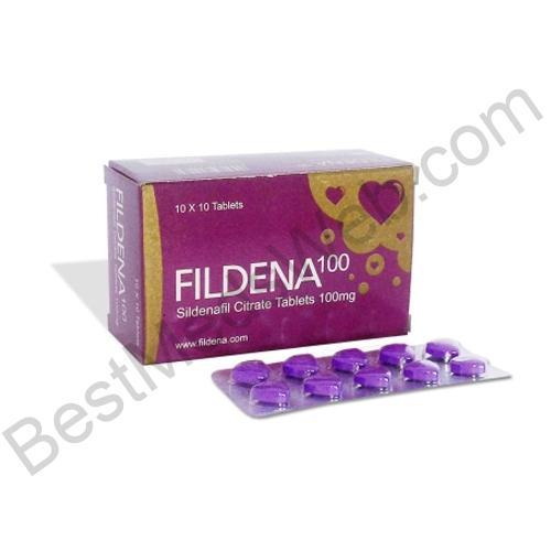 Fildena-100-Mg-1.jpg