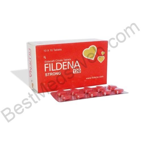 Fildena-120-Mg.jpg