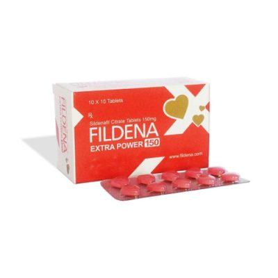 Fildena-150-Mg.jpg