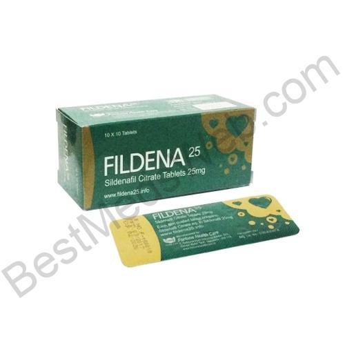 Fildena-25-Mg.jpg