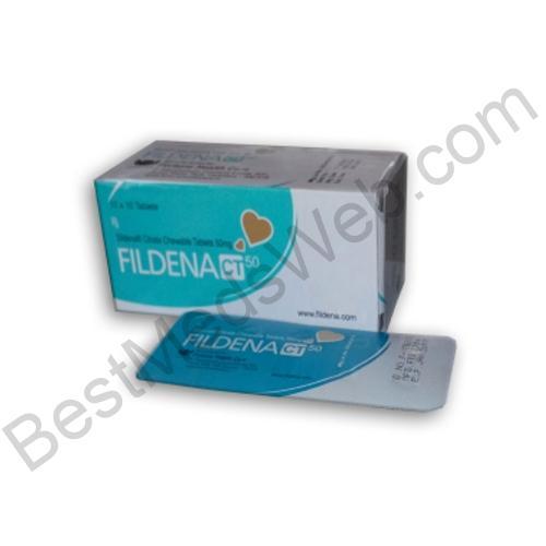 Fildena-CT-50-Mg.jpg