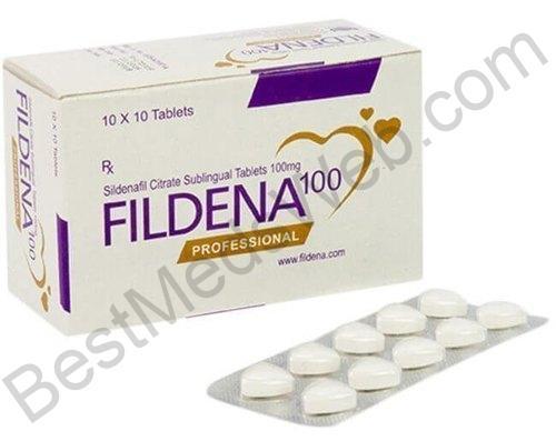 Fildena-Professional-100-Mg.jpg