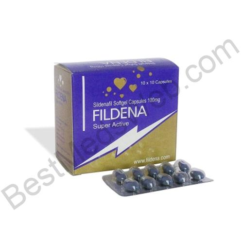 Fildena-Super-Active.jpg