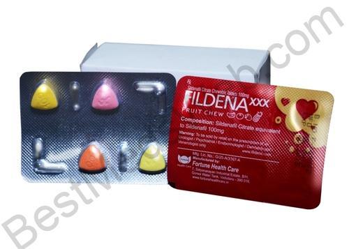 Fildena-XXX-100-Mg.jpeg
