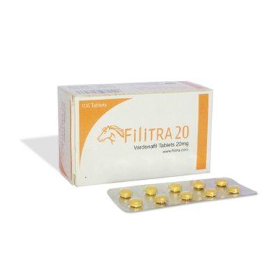 Filitra-20-Mg.jpg