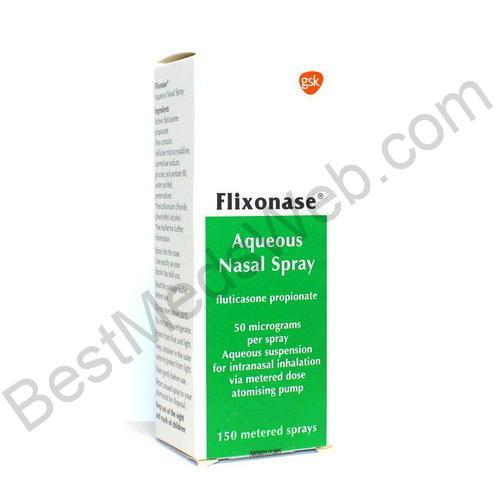 Flixonase-Nasal-Spray.jpg