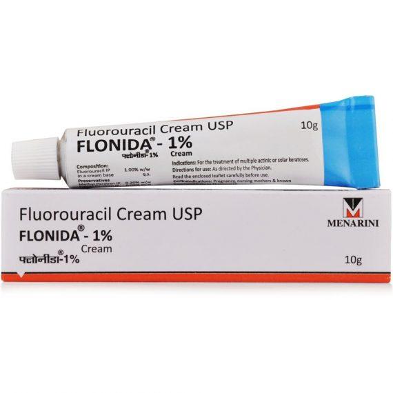 Flonida-Cream-1-Fluorouracil-1.jpg