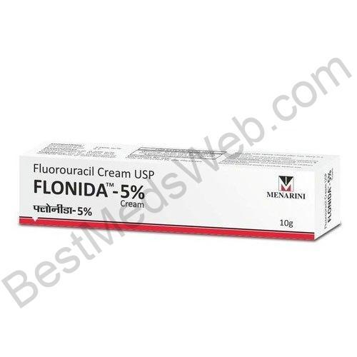 Flonida-Cream-5-Fluorouracil.jpg