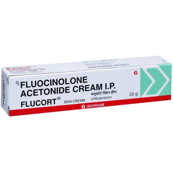Flucort-Cream-20-GM-Fluocinolone.jpg
