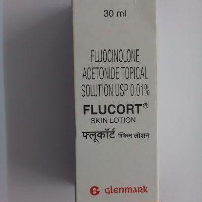 Flucort-Skin-Lotion-30ml-Fluocinolone.jpeg