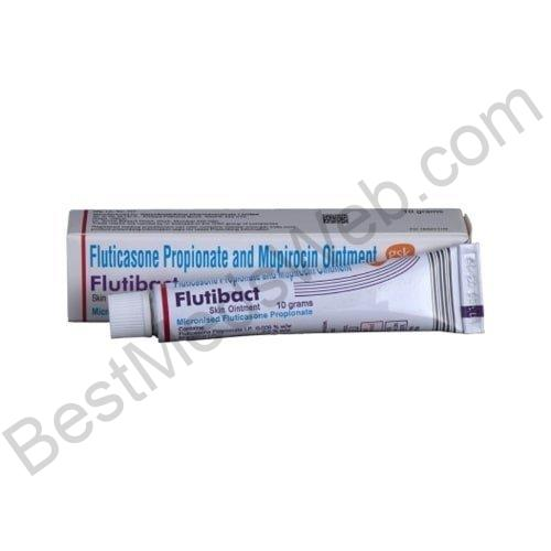 Flutibact-Ointment-Fluticasone-Mupirocin.jpg