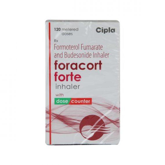 Foracort-Forte-Inhaler.jpg