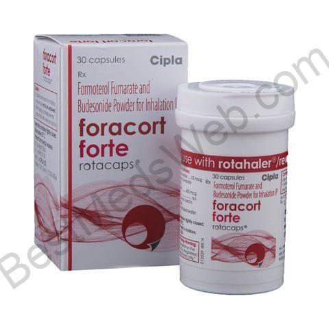 Foracort-Forte-Rotacaps.jpg