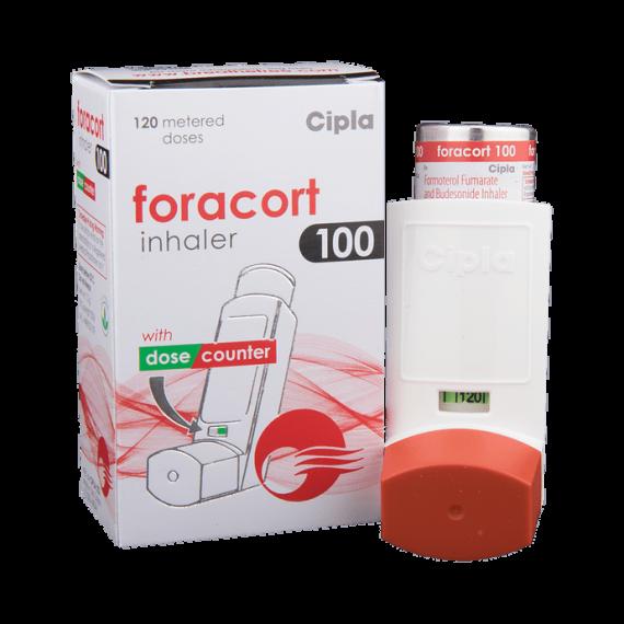 Foracort-Inhaler-100-Mcg.png