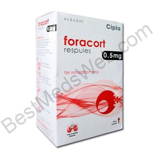 Foracort-Respules-0.5-Mg.jpg