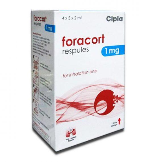 Foracort-Respules-1-Mg-1.jpg